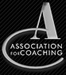 Apotheosis Coaching Limited